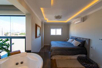 Comprar Apartamento / Padrão em Franca R$ 1.300.000,00 - Foto 27