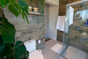 Comprar Apartamento / Padrão em Franca R$ 1.300.000,00 - Foto 30