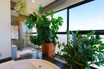 Comprar Apartamento / Padrão em Franca R$ 1.300.000,00 - Foto 31