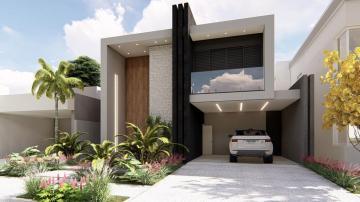 Alugar Casa / Condomínio em Franca. apenas R$ 1.600.000,00