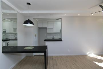 Comprar Apartamento / Padrão em Franca R$ 160.000,00 - Foto 3