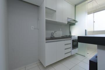 Comprar Apartamento / Padrão em Franca R$ 160.000,00 - Foto 4