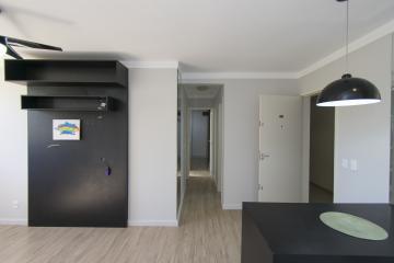 Comprar Apartamento / Padrão em Franca R$ 160.000,00 - Foto 7
