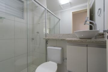 Comprar Apartamento / Padrão em Franca R$ 160.000,00 - Foto 8