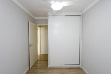 Comprar Apartamento / Padrão em Franca R$ 160.000,00 - Foto 9
