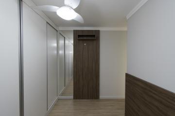 Comprar Apartamento / Padrão em Franca R$ 160.000,00 - Foto 12