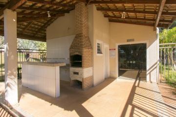 Comprar Apartamento / Padrão em Franca R$ 160.000,00 - Foto 17