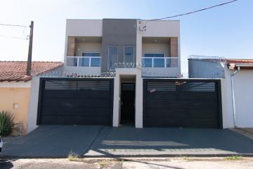 Alugar Apartamento / Padrão em Franca. apenas R$ 900,00