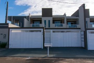 Alugar Apartamento / Padrão em Franca. apenas R$ 1.150,00