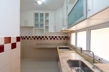 Alugar Apartamento / Padrão em Franca R$ 1.100,00 - Foto 5