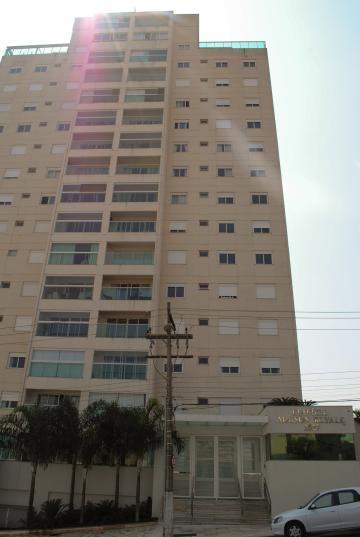 Alugar Apartamento / Padrão em Franca. apenas R$ 970.000,00