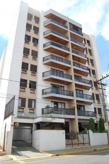 Comprar Apartamento / Padrão em Franca R$ 360.000,00 - Foto 1