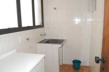 Comprar Apartamento / Padrão em Franca R$ 360.000,00 - Foto 7