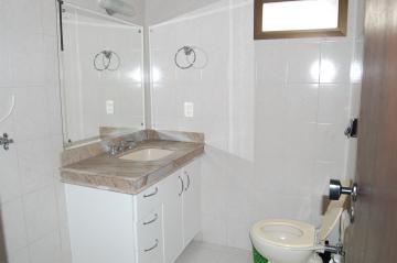Comprar Apartamento / Padrão em Franca R$ 360.000,00 - Foto 11