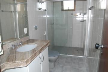 Comprar Apartamento / Padrão em Franca R$ 360.000,00 - Foto 16