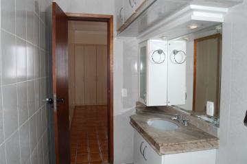 Comprar Apartamento / Padrão em Franca R$ 360.000,00 - Foto 17