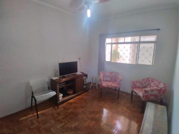 Comprar Casa / Bairro em Franca R$ 210.000,00 - Foto 1