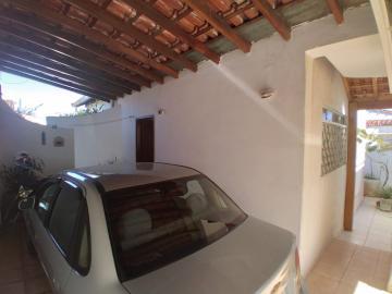 Comprar Casa / Bairro em Franca R$ 210.000,00 - Foto 11