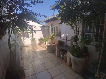 Comprar Casa / Bairro em Franca R$ 210.000,00 - Foto 9