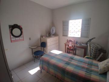 Comprar Casa / Bairro em Franca R$ 210.000,00 - Foto 5