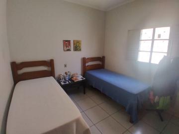 Comprar Casa / Bairro em Franca R$ 210.000,00 - Foto 6