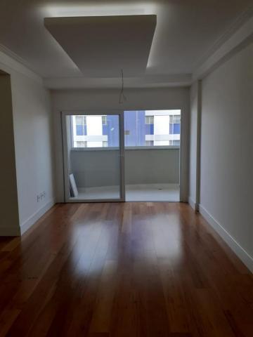 Comprar Apartamento / Padrão em Franca R$ 780.000,00 - Foto 1