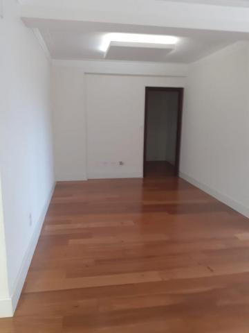 Comprar Apartamento / Padrão em Franca R$ 780.000,00 - Foto 2