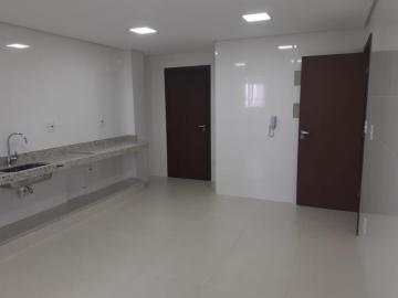 Comprar Apartamento / Padrão em Franca R$ 780.000,00 - Foto 5