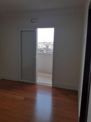 Comprar Apartamento / Padrão em Franca R$ 780.000,00 - Foto 11