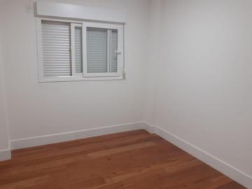 Comprar Apartamento / Padrão em Franca R$ 780.000,00 - Foto 13