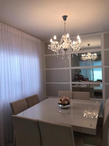 Comprar Casa / Condomínio em Franca R$ 650.000,00 - Foto 2