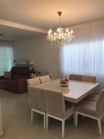 Comprar Casa / Condomínio em Franca R$ 650.000,00 - Foto 1