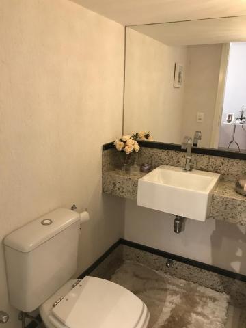 Comprar Casa / Condomínio em Franca R$ 650.000,00 - Foto 11