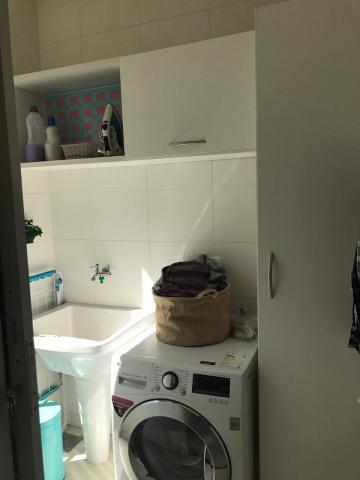 Comprar Casa / Condomínio em Franca R$ 650.000,00 - Foto 10
