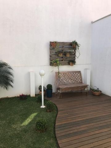 Comprar Casa / Condomínio em Franca R$ 650.000,00 - Foto 19