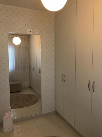 Comprar Casa / Condomínio em Franca R$ 650.000,00 - Foto 14