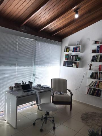 Comprar Casa / Condomínio em Franca R$ 650.000,00 - Foto 4