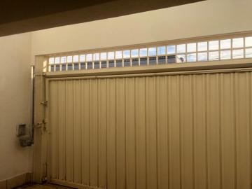 Comprar Casa / Bairro em Franca R$ 330.000,00 - Foto 2