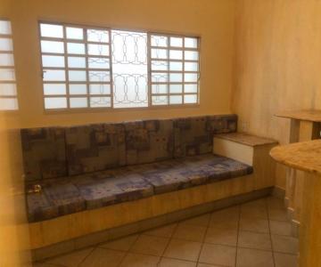 Comprar Casa / Bairro em Franca R$ 330.000,00 - Foto 4