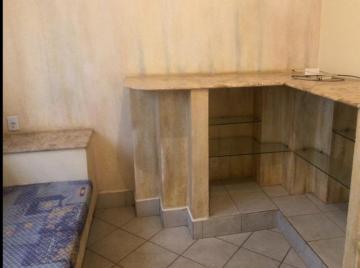 Comprar Casa / Bairro em Franca R$ 330.000,00 - Foto 5