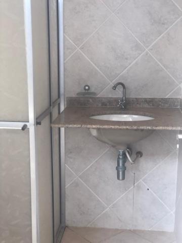 Comprar Casa / Bairro em Franca R$ 330.000,00 - Foto 10