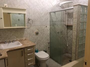 Comprar Casa / Bairro em Franca R$ 330.000,00 - Foto 11