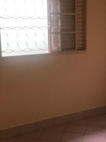 Comprar Casa / Bairro em Franca R$ 330.000,00 - Foto 12