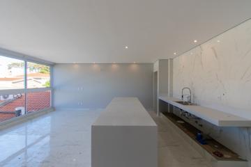 Comprar Apartamento / Padrão em Franca R$ 410.000,00 - Foto 4