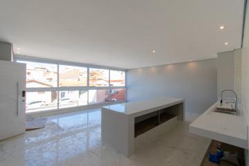 Comprar Apartamento / Padrão em Franca R$ 410.000,00 - Foto 5