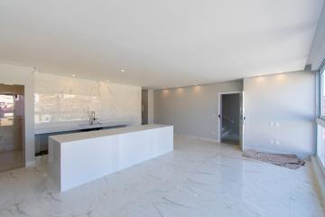 Comprar Apartamento / Padrão em Franca R$ 410.000,00 - Foto 6
