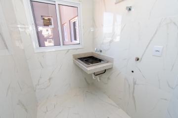 Comprar Apartamento / Padrão em Franca R$ 410.000,00 - Foto 7