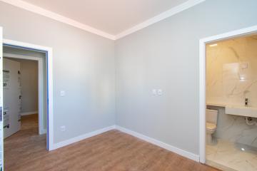 Comprar Apartamento / Padrão em Franca R$ 410.000,00 - Foto 10