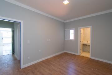 Comprar Apartamento / Padrão em Franca R$ 410.000,00 - Foto 12