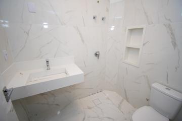 Comprar Apartamento / Padrão em Franca R$ 410.000,00 - Foto 13